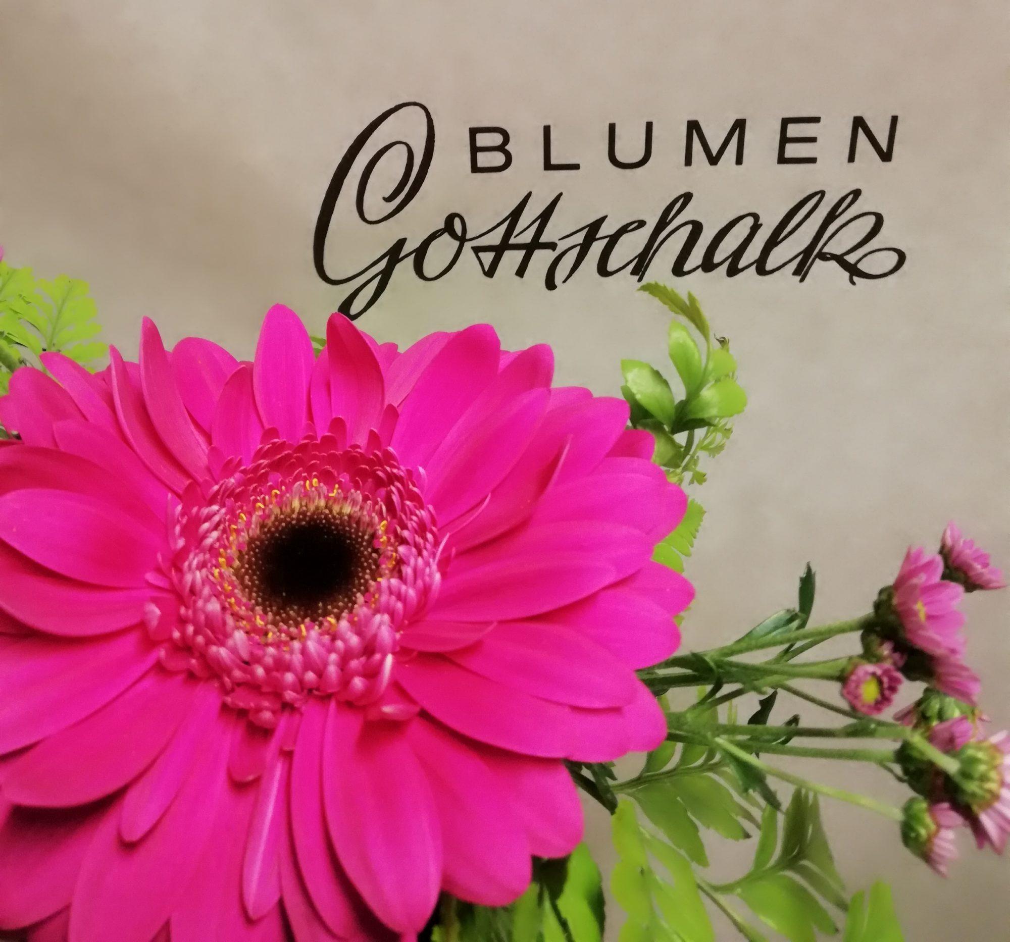 Blumen Gottschalk Göppingen